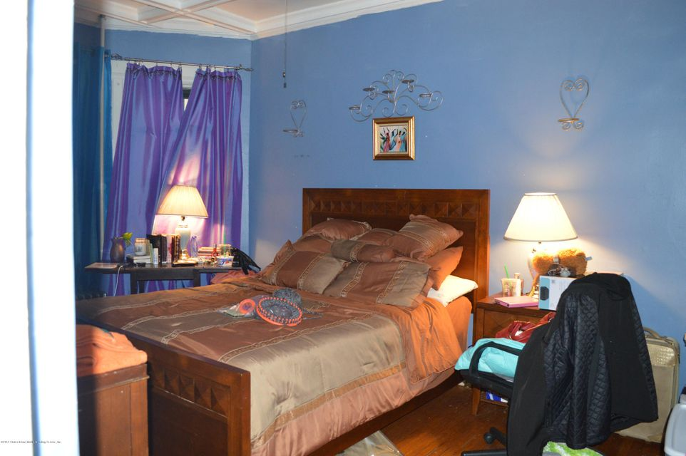 Two Family - Attached 3219 Clarendon Road  Brooklyn, NY 11226, MLS-1110567-21