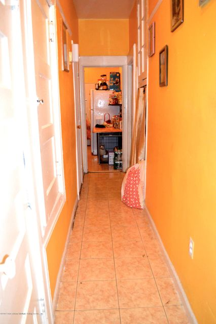Two Family - Attached 3219 Clarendon Road  Brooklyn, NY 11226, MLS-1110567-25