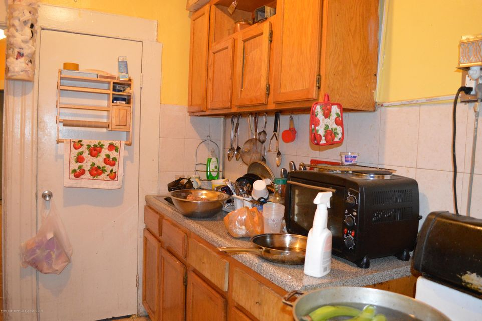 Two Family - Attached 3219 Clarendon Road  Brooklyn, NY 11226, MLS-1110567-27