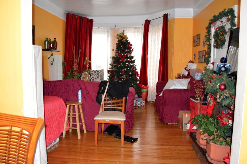 Two Family - Attached 3219 Clarendon Road  Brooklyn, NY 11226, MLS-1110567-29