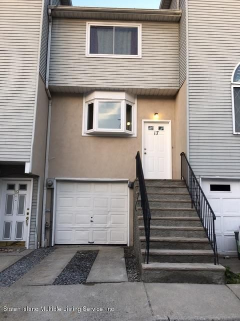 17 Duane Court, Staten Island, NY 10301