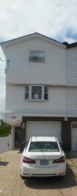 196 Slater Boulevard, Staten Island, NY 10305