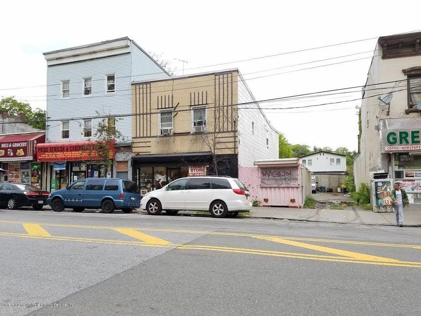 195 Broad Street, Staten Island, NY 10304