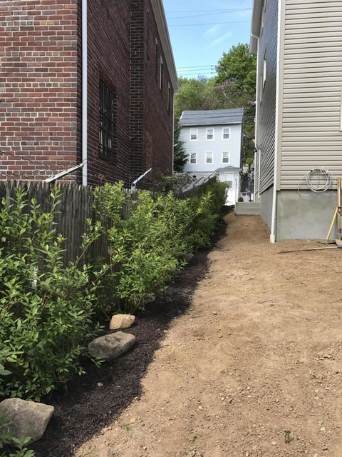 Additional photo for property listing at 315 York Avenue  Staten Island, New York 10301 United States