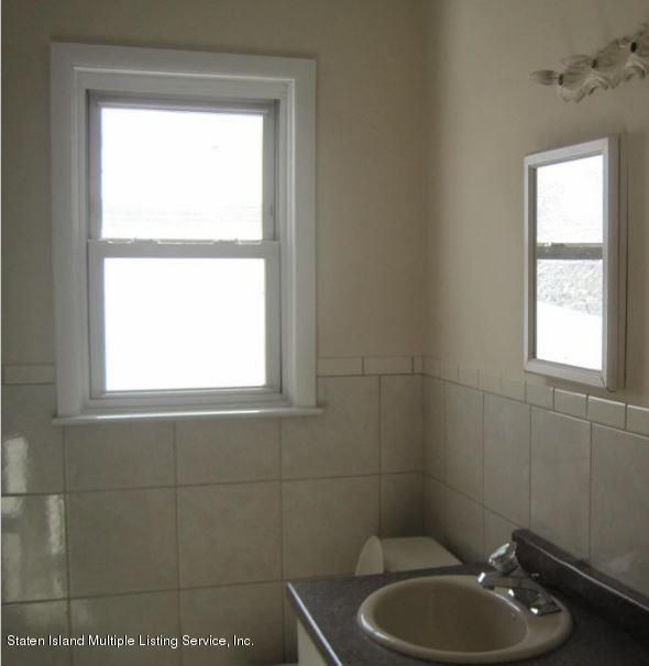 Additional photo for property listing at 3589 Richmond Avenue  Staten Island, New York 10312 United States