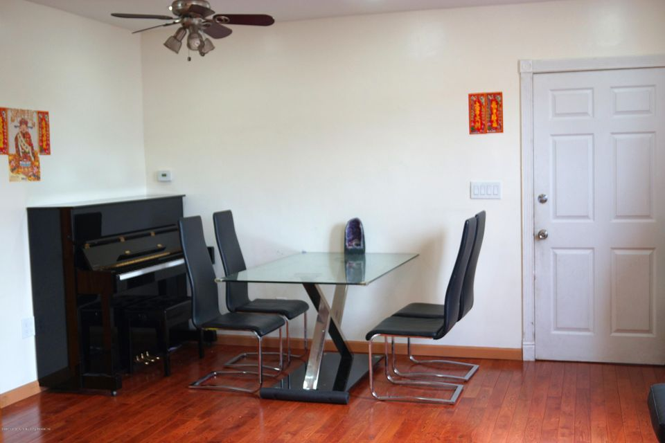 Two Family - Detached 348 Mosel Avenue  Staten Island, NY 10304, MLS-1110574-5