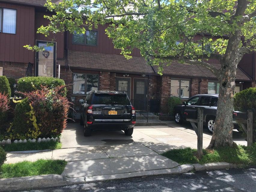 107 Stanwich Street, Staten Island, NY 10304