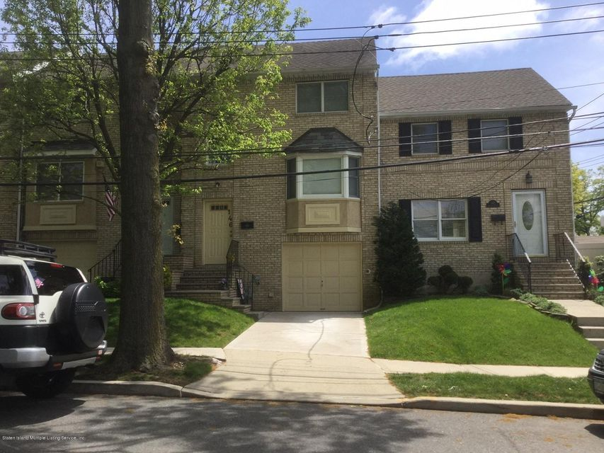 146 Cheshire Place, Staten Island, NY 10301