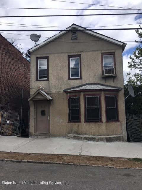 285 South Avenue, Staten Island, NY 10303