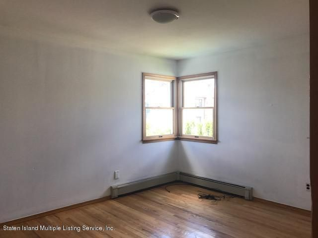 Additional photo for property listing at 62 Bennett Place  Staten Island, New York 10312 United States