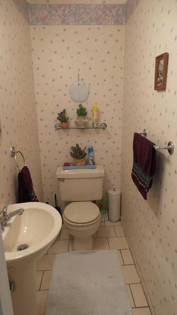 Additional photo for property listing at 24 Patty Court  Staten Island, New York 10312 United States