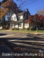 182 College Avenue, Staten Island, NY 10314