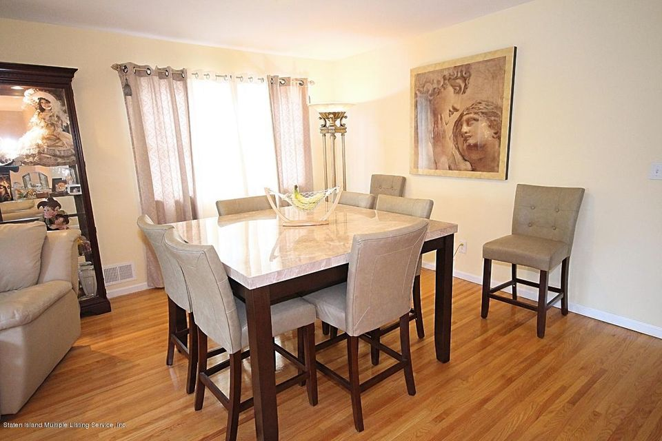 Additional photo for property listing at 92 Clearmont Avenue  Staten Island, New York 10309 United States