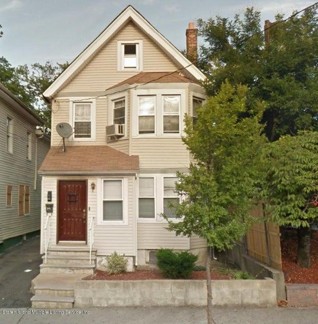 483 Broadway, Staten Island, NY 10310