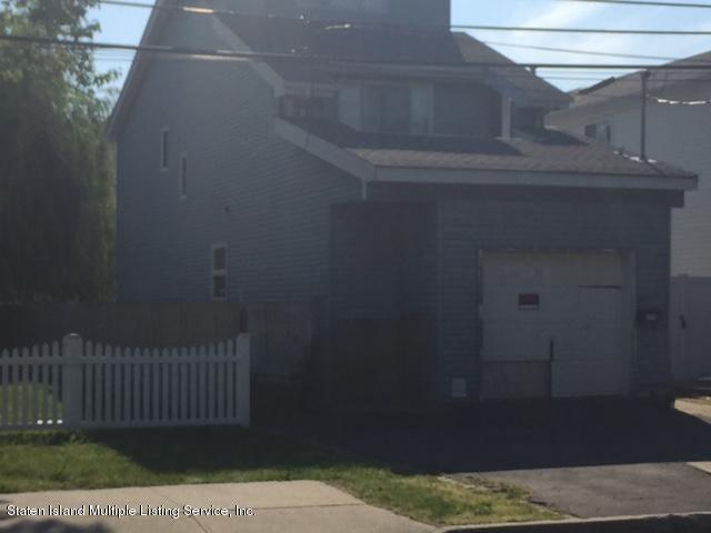 675 Yetman Avenue, Staten Island, NY 10307