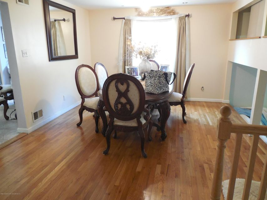 Single Family - Semi-Attached 71 Goller Place   Staten Island, NY 10314, MLS-1110730-3
