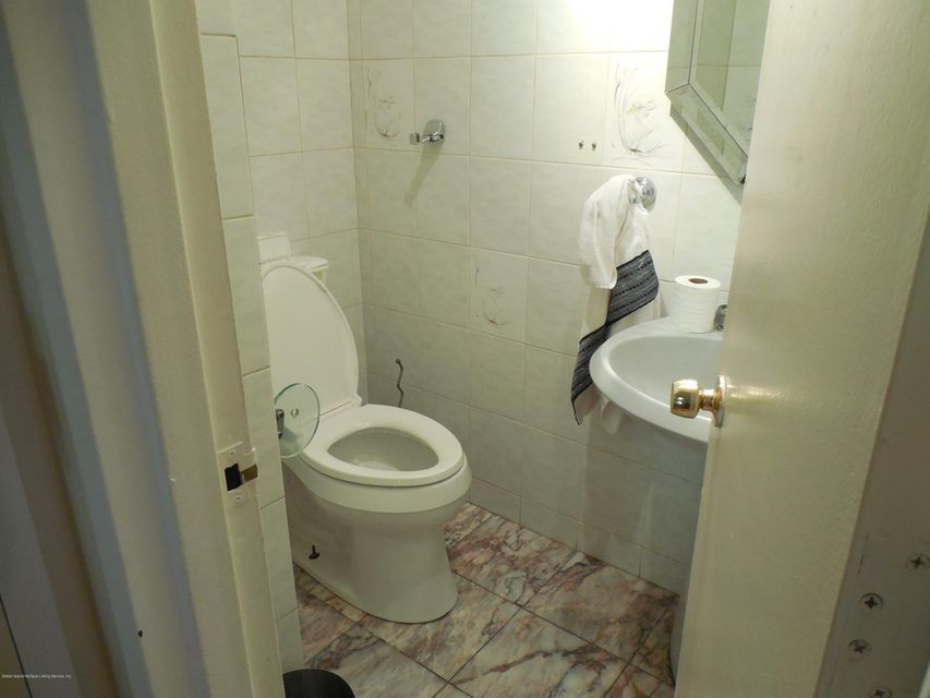 Single Family - Semi-Attached 71 Goller Place   Staten Island, NY 10314, MLS-1110730-5