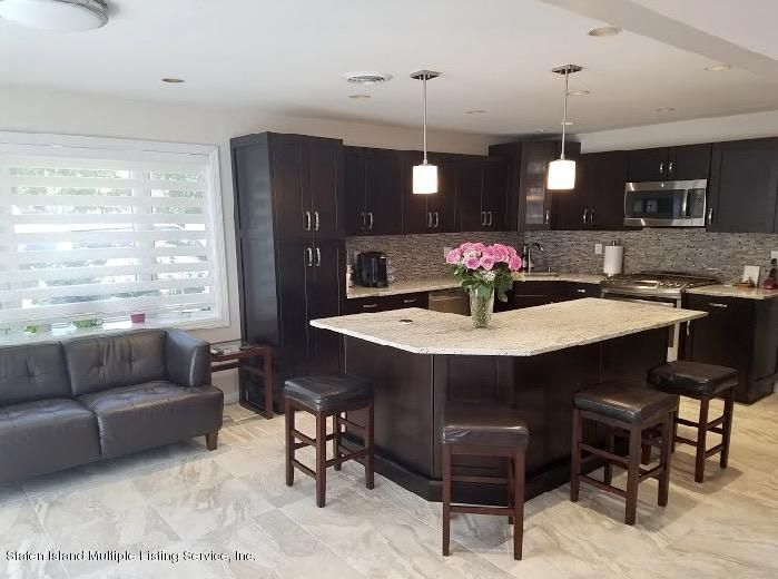 Single Family - Detached 245 Brehaut Avenue  Staten Island, NY 10307, MLS-1110746-11