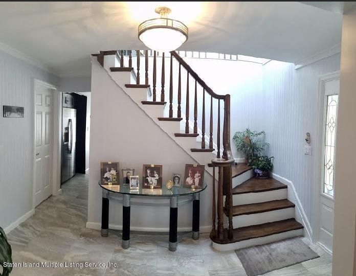 Single Family - Detached 245 Brehaut Avenue  Staten Island, NY 10307, MLS-1110746-5