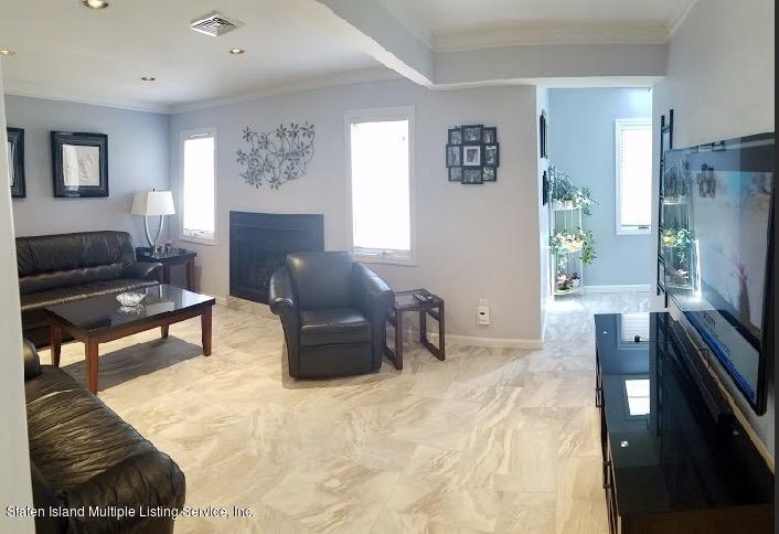 Single Family - Detached 245 Brehaut Avenue  Staten Island, NY 10307, MLS-1110746-7