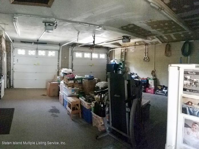 Single Family - Detached 245 Brehaut Avenue  Staten Island, NY 10307, MLS-1110746-28