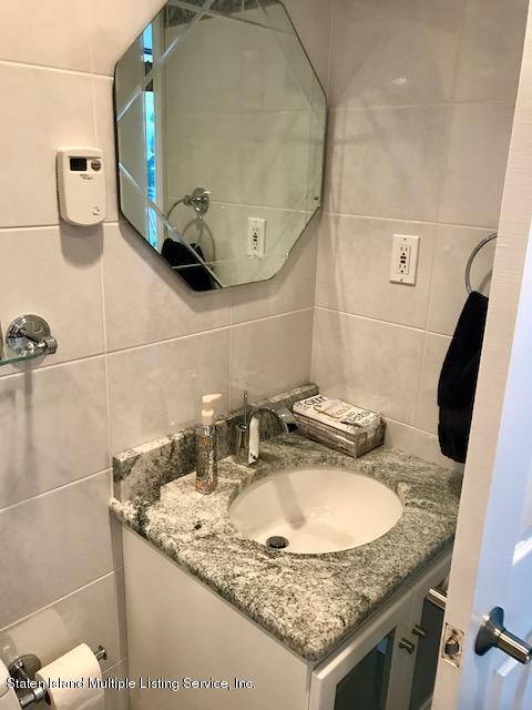 Single Family - Detached 245 Brehaut Avenue  Staten Island, NY 10307, MLS-1110746-14