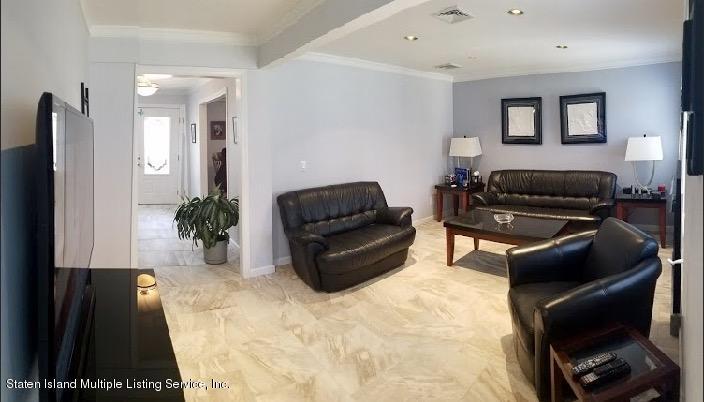 Single Family - Detached 245 Brehaut Avenue  Staten Island, NY 10307, MLS-1110746-8