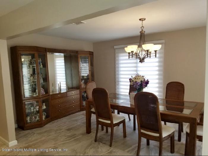 Single Family - Detached 245 Brehaut Avenue  Staten Island, NY 10307, MLS-1110746-12