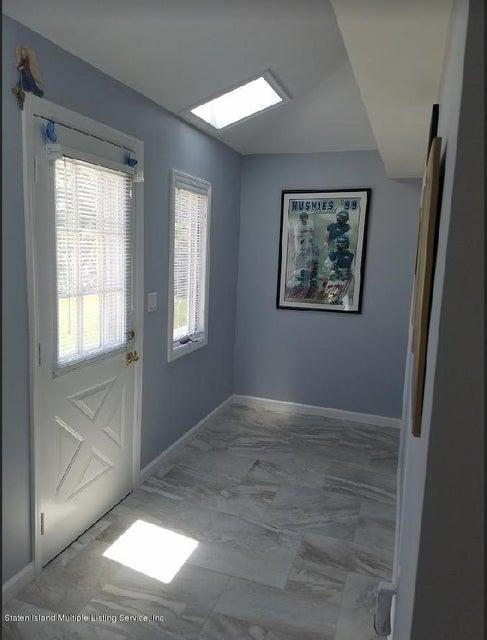 Single Family - Detached 245 Brehaut Avenue  Staten Island, NY 10307, MLS-1110746-13