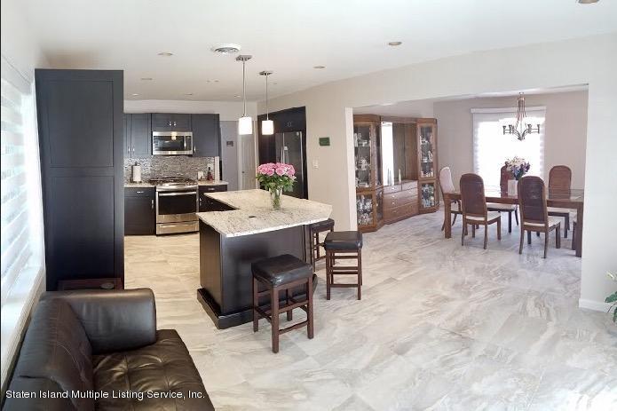 Single Family - Detached 245 Brehaut Avenue  Staten Island, NY 10307, MLS-1110746-10