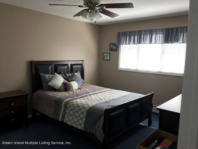 Single Family - Detached 245 Brehaut Avenue  Staten Island, NY 10307, MLS-1110746-26