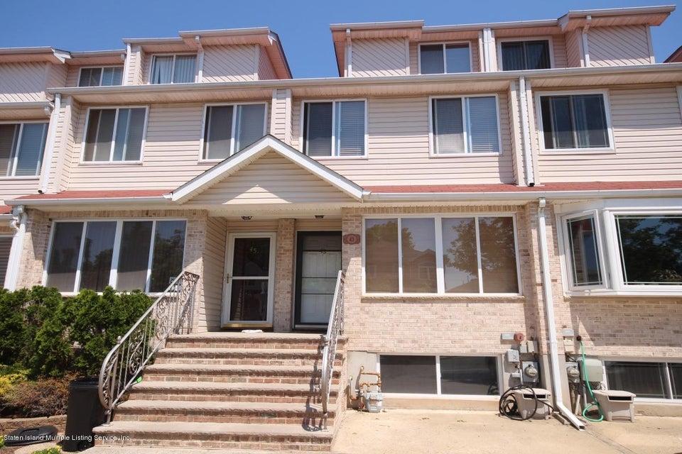43 Chatham Street, Staten Island, NY 10312