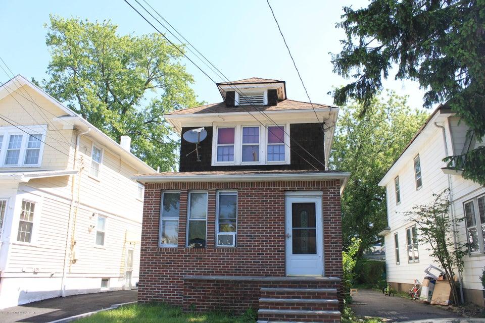 Two Family - Detached 55 Eldridge Avenue  Staten Island, NY 10302, MLS-1110517-3