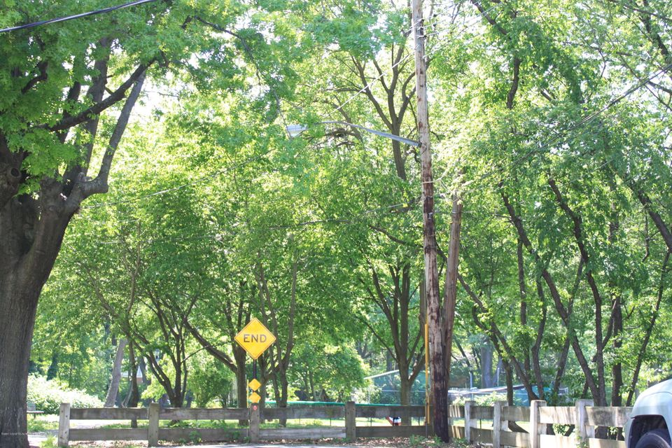 Additional photo for property listing at 55 Eldridge Avenue  Staten Island, New York 10302 United States