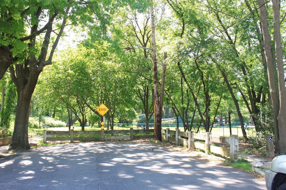 Two Family - Detached 55 Eldridge Avenue  Staten Island, NY 10302, MLS-1110517-5