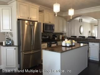Single Family - Attached 15 Persimmons Lane  Staten Island, NY 10314, MLS-1110646-5