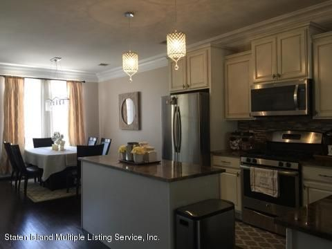 Single Family - Attached 15 Persimmons Lane  Staten Island, NY 10314, MLS-1110646-6