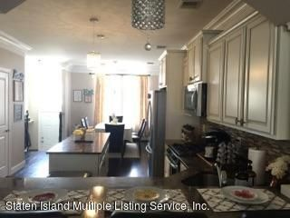 Single Family - Attached 15 Persimmons Lane  Staten Island, NY 10314, MLS-1110646-7