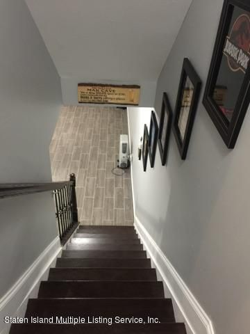 Single Family - Attached 15 Persimmons Lane  Staten Island, NY 10314, MLS-1110646-8