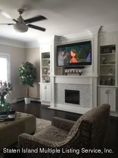 Single Family - Attached 15 Persimmons Lane  Staten Island, NY 10314, MLS-1110646-13