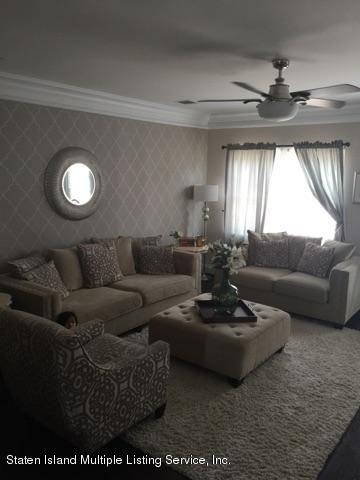 Single Family - Attached 15 Persimmons Lane  Staten Island, NY 10314, MLS-1110646-14