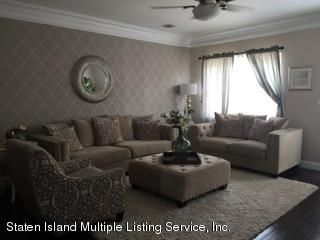 Single Family - Attached 15 Persimmons Lane  Staten Island, NY 10314, MLS-1110646-15