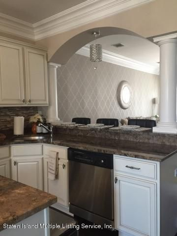 Single Family - Attached 15 Persimmons Lane  Staten Island, NY 10314, MLS-1110646-16