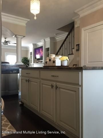 Single Family - Attached 15 Persimmons Lane  Staten Island, NY 10314, MLS-1110646-18
