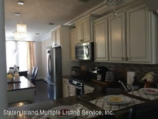 Single Family - Attached 15 Persimmons Lane  Staten Island, NY 10314, MLS-1110646-19