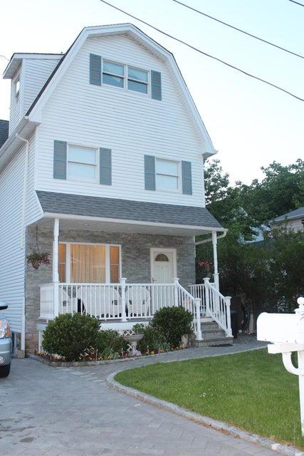 317 Sheldon Avenue, Staten Island, NY 10312