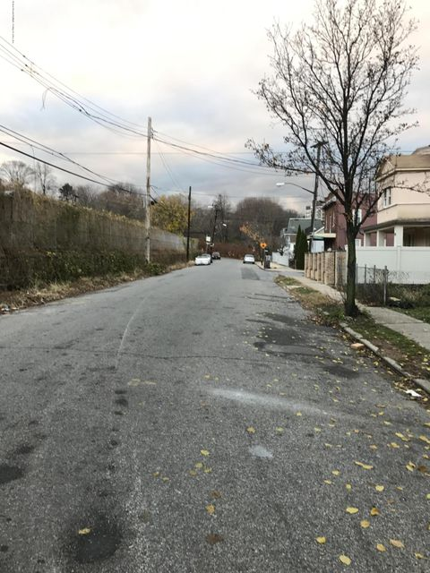 Two Family - Semi-Attached 49 Stanley Avenue  Staten Island, NY 10301, MLS-1110870-18