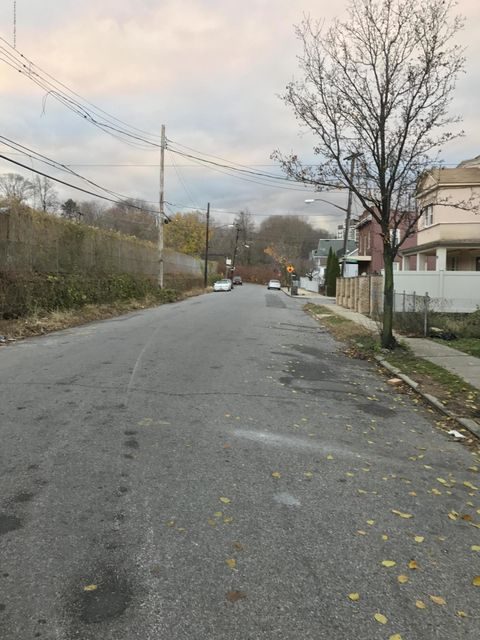 Two Family - Semi-Attached 49 Stanley Avenue  Staten Island, NY 10301, MLS-1110870-19
