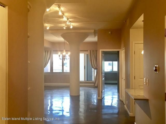 Additional photo for property listing at 80 Bay St. Landing  Staten Island, New York 10301 United States