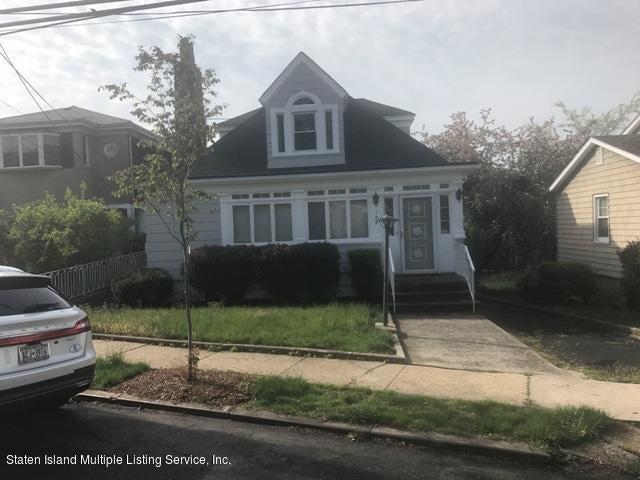 108 Windermere Road, Staten Island, NY 10305